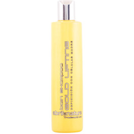 Abril Et Nature Gold Lifting Shampoo 250 Ml Mujer