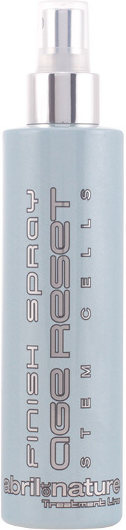 Abril Et Nature Age Reset Spray 200 Ml Mujer