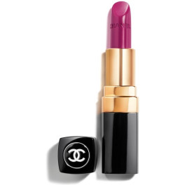 Chanel Rouge Coco Lipstick 454-jean 3.5 Gr Mujer
