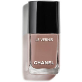 Chanel Le Vernis 505 Particuliere 13 Ml Mujer