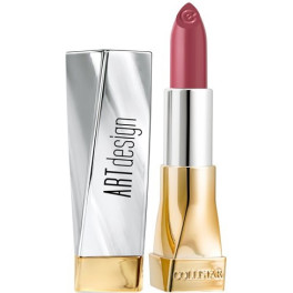 Collistar Rossetto Art Design 17-orchid Violet Mujer