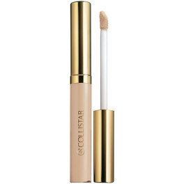 Collistar Lifting Effect Concealer In Cream 01 5 Ml Mujer