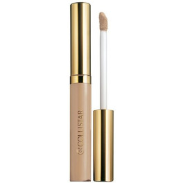 Collistar Lifting Effect Concealer In Cream 02 5 Ml Mujer