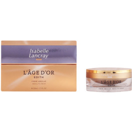 Isabelle Lancray L'age D'or Edith Crème Absolue 50 Ml Mujer