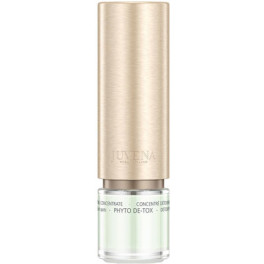 Juvena Phyto De-tox Detoxifying Concentrate 30 Ml Mujer