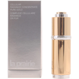 La Prairie Radiance Cellular Concentrate Pure Gold 30 Ml Mujer