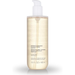 Lancaster Cleansers Express Cleanser 400 Ml Mujer