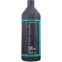 Matrix Total Results High Amplify Conditioner 1000 Ml Unisex