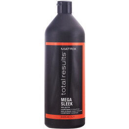 Matrix Total Results Sleek Conditioner 1000 Ml Unisex