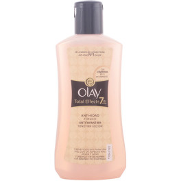 Olay Total Effects Tónico Facial Anti-edad 200 Ml Mujer