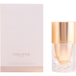 Orlane Crème Royale 50 Ml Mujer
