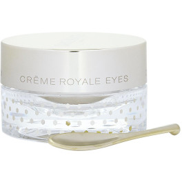 Orlane Crème Royale Yeux 15 Ml Mujer