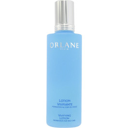 Orlane Stimulation Quotidienne Lotion Vivifiante 250 Ml Mujer