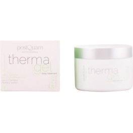 Postquam Thermagel Warm Effect 200 Ml Mujer