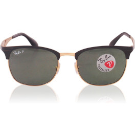 Rayban Rb3538 1879a 53 Mm Unisex