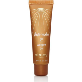 Sisley Phyto-touches Gel 30 Ml Mujer