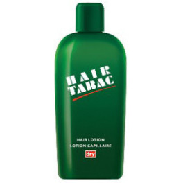Tabac Original Hair Lotion Oil 200 Ml Hombre