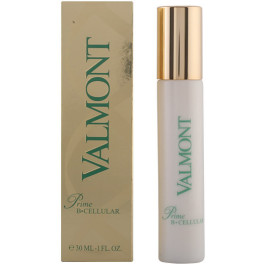 Valmont Prime Bio Cellular Airless 30 Ml Mujer