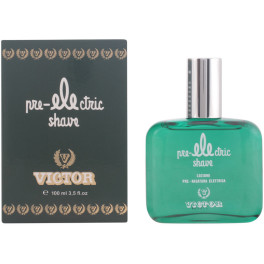 Victor Silvestre Balm After Shave 100 Ml Hombre