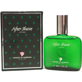 Victor Acqua Di Selva After Shave 100 Ml Hombre