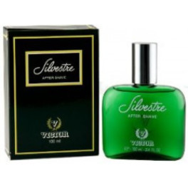 Victor Silvestre After Shave 100 Ml Hombre