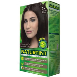 Naturtint Naturally Better 3n Castaño Oscuro