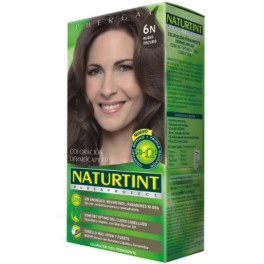 Naturtint Naturally Better 6n Rubio Oscuro
