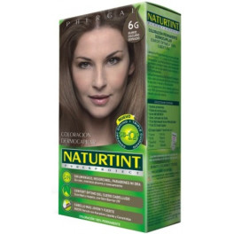 Naturtint Naturally Better 6g Rubio Oscuro Dorado