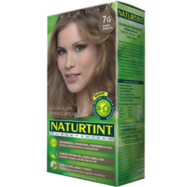 Naturtint Naturally Better 7g Rubio Dorado