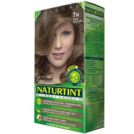 Naturtint Naturally Better 7n Rubio Avellana