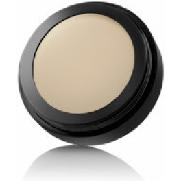 Paese Cover Kamouflage Cream 30 Mujer