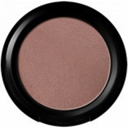 Paese Cover Kamouflage Cream 50 Mujer