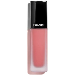 Chanel Rouge Allure Ink Le Rouge Liquide Mat 140-amoureux 6 Ml Mujer