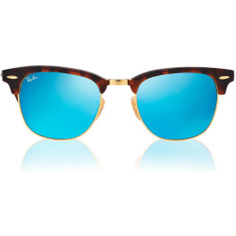 Rayban Rb3016 114517 51 Mm Hombre