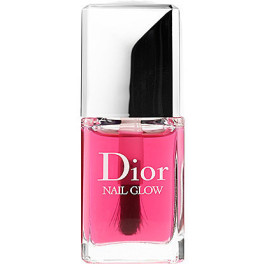 Dior Nail Glow Effet French Manucure Instantané 10 Ml Mujer
