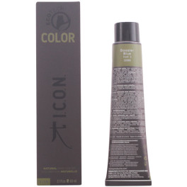 I.c.o.n. Ecotech Color Booster Blue 60 Ml Unisex