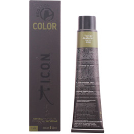 I.c.o.n. Ecotech Color Natural Color Toner Natural 60 Ml Unisex