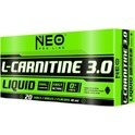 NEO ProLine L-Carnitina 3.0 20 viales x 10 ml