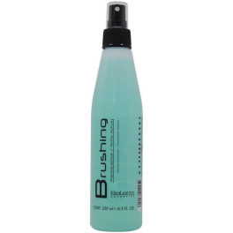 Salerm Brushing Thermal Protection 250 Ml Unisex