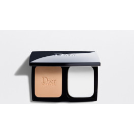 Dior  Skin Forever Extreme Control 020-beige Clair 9 Gr Mujer