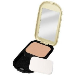 Max Factor Facefinity Compact Foundation 005-sand 10 Gr Mujer