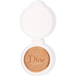 Dior Capture Totale Dreamskin Perfect Skin Cushion Refill 20 Mujer