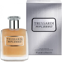Trussardi Riflesso Edt 50ml Spray