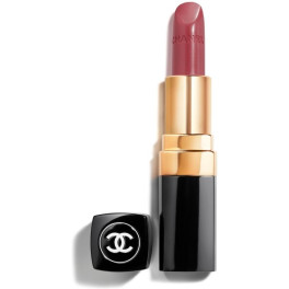 Chanel Rouge Coco Lipstick 430-marie 35 Gr Mujer