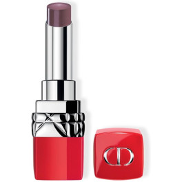 Dior Rouge Ultra Rouge 485-ultra Lust 3 Gr Mujer