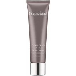 Natura Bissé Diamond Cocoon Enzyme Cleanser 100 Ml Mujer