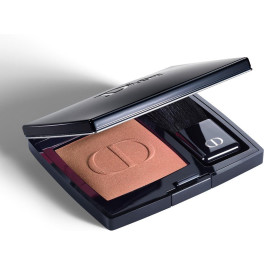 Dior Rouge Blush 459-charnelle 67 Gr Mujer