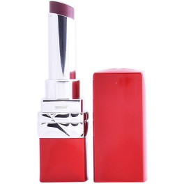 Dior Rouge Ultra Rouge 6n-ultra Tough 3 Gr Mujer