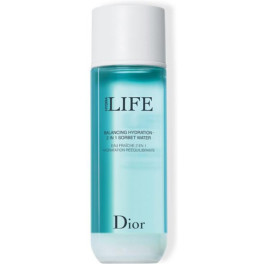 Dior Hydra Life Fresh Reviver-sorbet Water Mist 100 Ml Mujer
