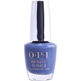 Opi Infinite Shine  Less Is Norse 15 Ml Unisex